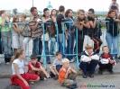 Чебоксарский Силач 2006г.