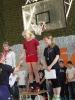 Чемпионат Ульяновска по пауэрлифтингу 2005г.