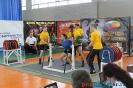 Чемпионат Чувашии по пауэрлифтингу 26-27.10.2013 (г.Новочебоксарск)