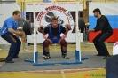 Кубок Федерации пауэрлифтинга республики Марий Эл 17.11.2013г.