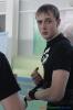 Первенства ПФО по троеборью юноши, юниоры 17, 18 – 20.04.14(г.Павлово)