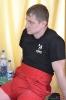 Чемпионат и первенство Республики Марий Эл (25-26.04.2014)