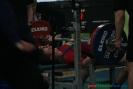 CPRBP2011_10