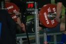CPRBP2011_6