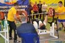 Чемпионат и первенство г. Чебоксары по жиму лежа (30.03.2014)