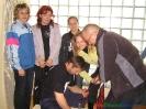 II Малые Олимпийские Игры ПФО 14-17.09.2006 пауэрлифтинг(г. Ульяновск)