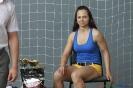 VI турнир по жиму лёжа 07-08.06.2014(Н.Новгород)